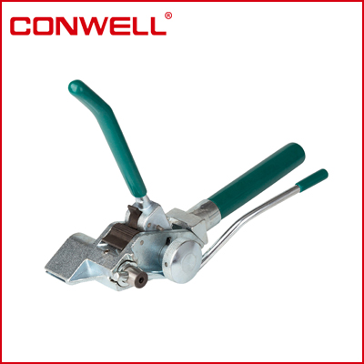 Hand Tool Stainless Steel Cable Tie Tension Tool